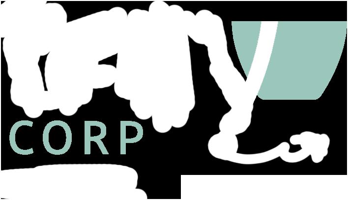 TrayCorp FBits